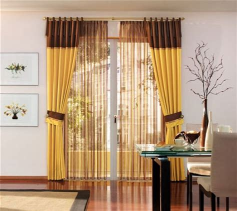 curtains colors how to choose choosing varied colors with curtains for interior color