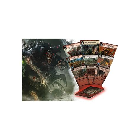 Adventure Quest Gift Card - warhammer quest the adventure card game english