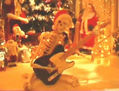christmastree gifs search find make share gfycat gifs rock and roll gifs search find make share gfycat gifs
