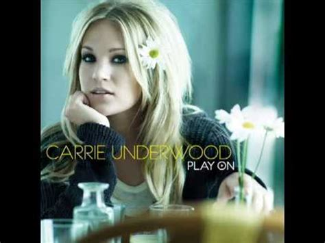 carrie underwood songs youtube someday when i stop loving you carrie underwood youtube