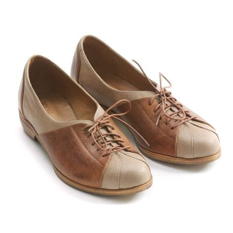 womens oxford shoes flat oxford shoes flat brown shoes