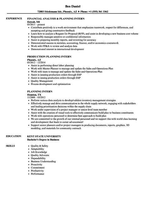 Resume Verbiage List by Enterprise Risk Management Resume Verbiage Construction