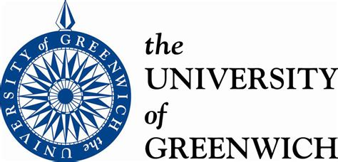 Greenwich Mba Maritime Management by Of Greenwich 183 Gradeupgradeup