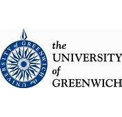 University Of Greenwich Courses Costs And Applications