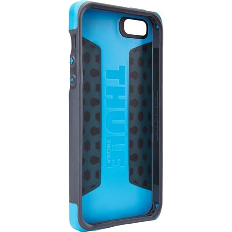 Thule Atmos X3 Iphone 6 thule mobilskal atmos x3 iphone 6 bl 229 accessoarer