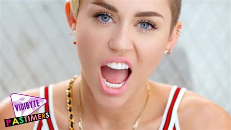 Miley Top the top 10 best miley cyrus songs in 2015