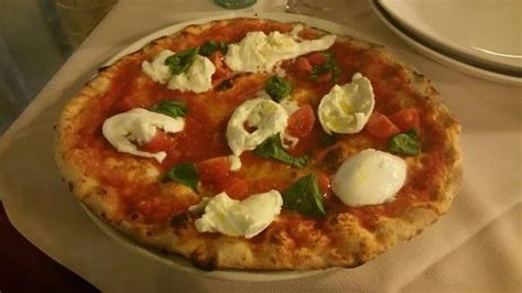 pizzeria california san fior the 10 best pizza places in san fior di sopra tripadvisor