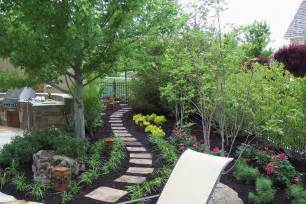 kansas city walkway patio professionals rosehill