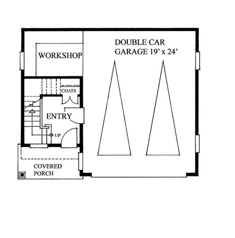 traditional house plans garage w shop 20 139 traditional style house plan 0 beds 0 baths 0 sq ft plan