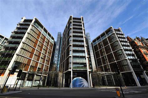 one hyde park one hyde park apartments flats e architect