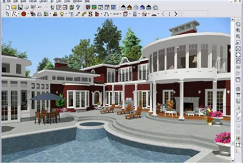 build a house software free building design software programs 3d download
