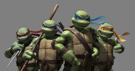 Mutant Turtles Box Office Mutant Turtles Vs Guardians Of The Galaxy Deadline