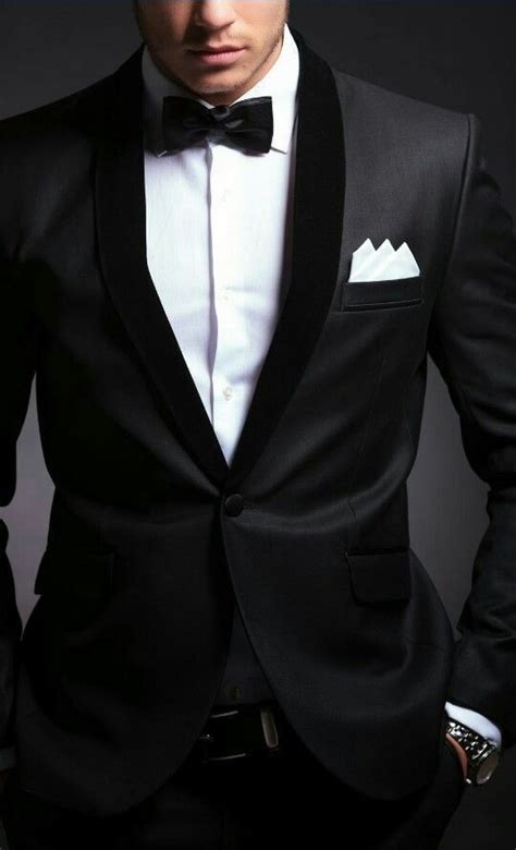25 best ideas about groom tuxedo on pinterest tuxedos