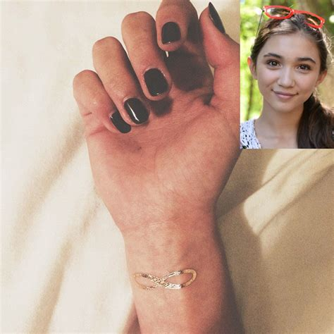 hot new trend alert rock gilded temporary tattoos like shop the hottest celeb approved temporary tattoo trend