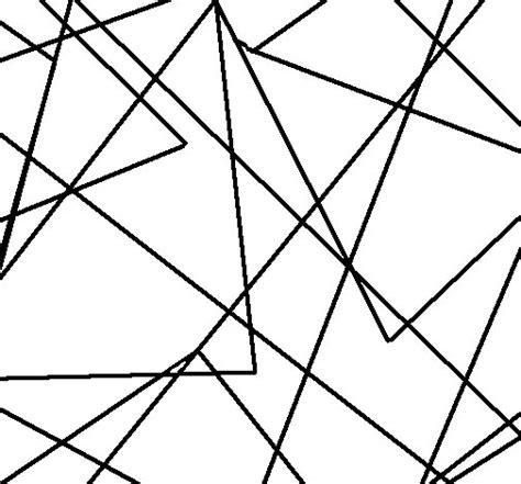 dibujos para colorear abstractos dibujo de abstracto para colorear dibujos net