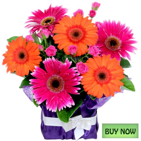 Cheap Flowers by Flowers Gold Coast Flower Delivery Botanique