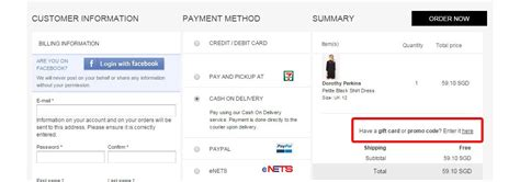 Promo Zalora zalora malaysia voucher codes coupons