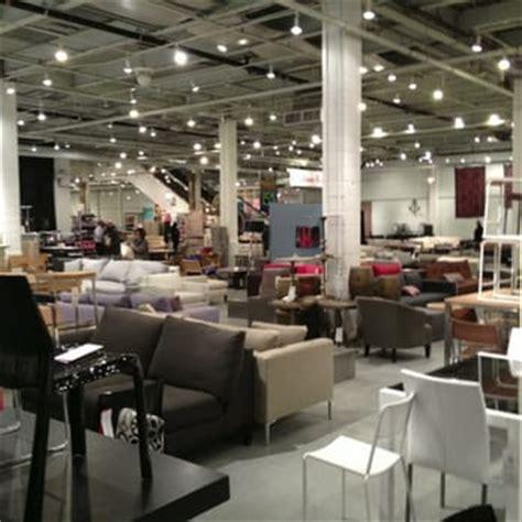 abc carpet and home furniture carpet vidalondon
