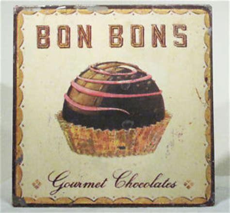 bon bons dying for chocolate chocolate fig bon bons