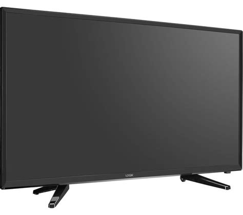 Tv Led Nagoya 17 buy logik l32he17 32 quot led tv free delivery currys