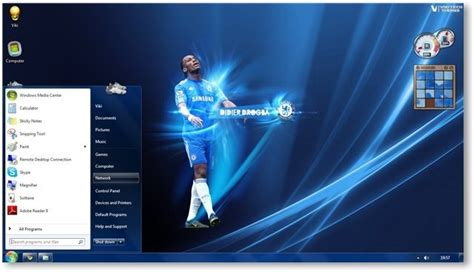 download themes chelsea for pc download chelsea theme for windows 7 rolmininub