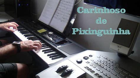 roland bk  brasil eternos sambas cancoesmp youtube