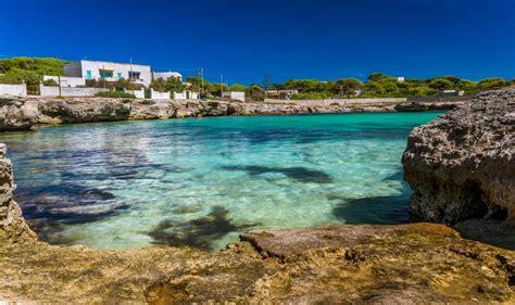 casa mare sicilia comprare casa al mare in sicilia vivere tra paesaggi e