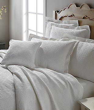 southern living bedding southern living bedding bedding collections dillards