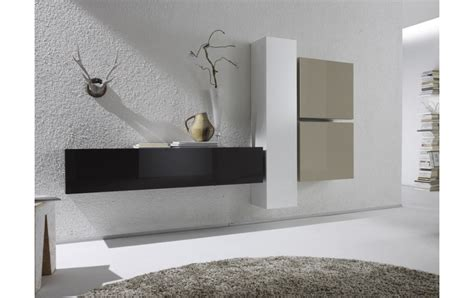 soggiorni moderni immagini mobilandia parete soggiorno matisse soggiorni moderni