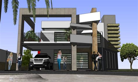 desain rumah modern satu lantai rumah klasik related keywords satu lantai