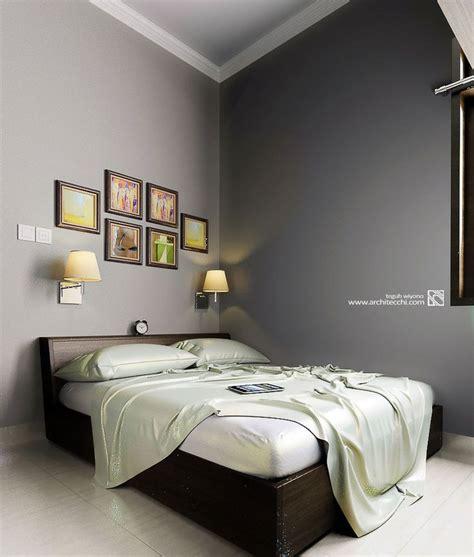 design interior kamar 3x3m arsitektur desain interior kamar tidur bedroom