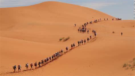 el desierto de los 8420669865 alerta en centroam 233 rica por llegada de polvo del desierto