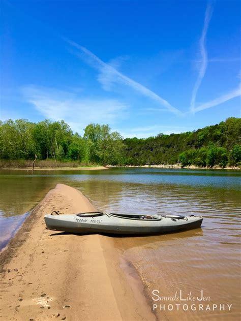 maison au bord de l eau 926 bord de l eau cano 235 et kayak etats unis 492570 abritel