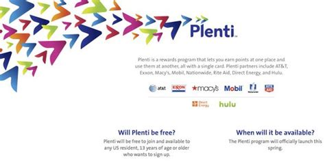 Can You Use Plenti Points To Buy Gift Cards - coming soon triple dip savings with plenti points million mile secrets