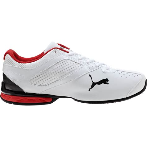 wide mens athletic shoes tazon 6 wide s running shoes ebay