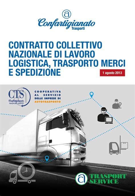 nazionale lavoro il contratto commercio 2014 upcomingcarshq