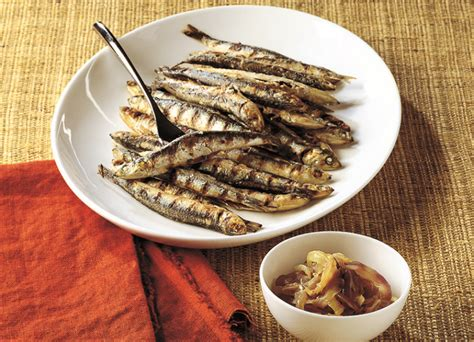 come cucinare alla griglia cos 232 e come cucinare il pesce azzurro