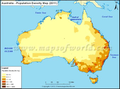 population density map usa 2012 4g data the usa is second slowest while australia is