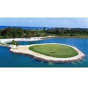 Punta Cana Dominican Republic Picture