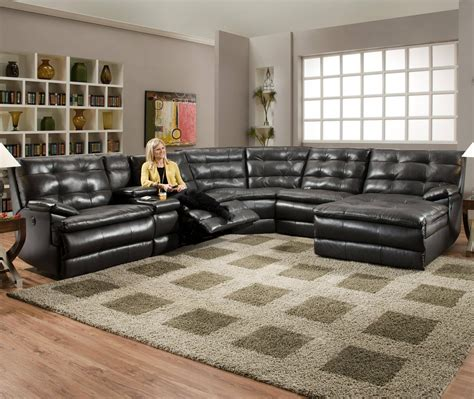 durable sectional sofa lovely sectional sofa durable fabric sectional sofas