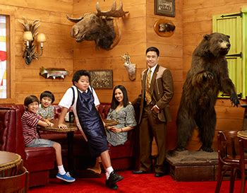 fresh off the boat ratings fresh off the boat premiere review and rating c series tv