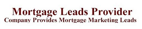 mortgage leads commercial mortgage central telemarketing