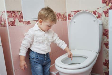 bagno bicarbonato come pulire il wc con il bicarbonato come fare tutto
