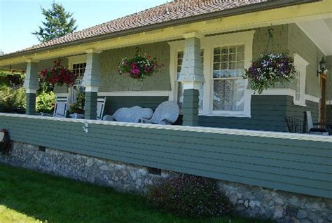 san juan island bed and breakfast the kirk house bed breakfast updated 2017 prices b b
