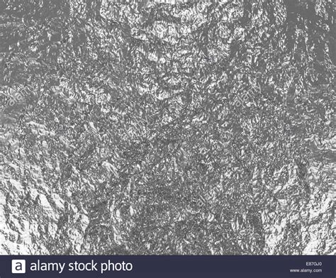 html pattern chrome metal foil mat wrinkled glass or abstract chrome texture