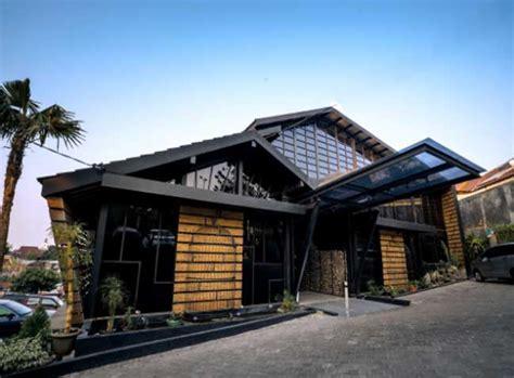 Tempat Jual Nanas Muda Di Semarang Tempat Makan Di Semarang Terbaru 2018 Paling Lezat Dan Murah