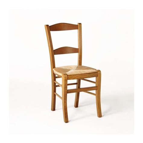 carrefour chaise davaus chaise cuisine carrefour avec des id 233 es