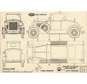 Index Of /var/albums/Blueprints/Car Blueprints/Ford Blueprints