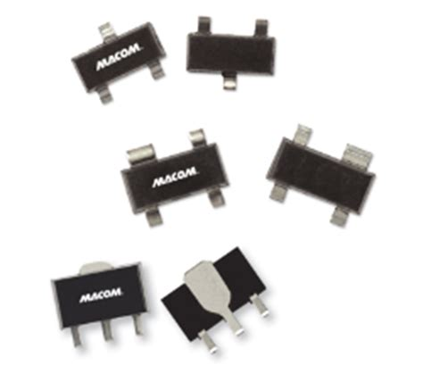 high voltage rf power transistor silicon mosfet rf power transistors