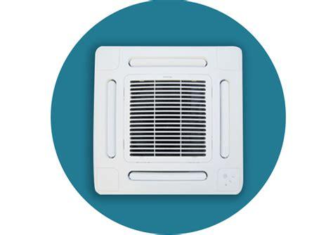 ceiling ac unit cassette ac quality ceiling airconditioner units toshiba